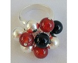 Silver onyx red a thumb155 crop