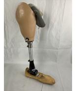 Blatchford Endolite Prosthesis Leg Left - $178.19