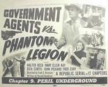 Govt agents vs phantom legion thumb155 crop