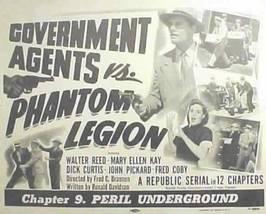 Govt agents vs phantom legion thumb200