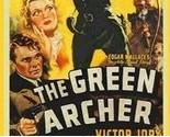 Green archer thumb155 crop