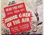 Junior g men of the air thumb155 crop