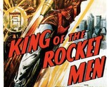 King of the rocketmen thumb155 crop