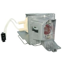 Acer MR.JHB11.00A Osram Projector Lamp With Housing - $80.99