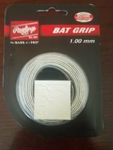 *Rawlings Bat Grip (white) 1.00 mm - $15.79