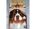 Beethoven vhs thumb155 crop