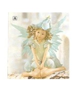 Bluebell Fairy Garden Figurine - $19.95