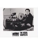 The Usual Suspects Bryan Singer 8x10 Photo - $5.94