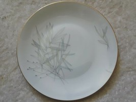 3 PC SETS of ROSENTHAL cup/saucer/plate excellent condition TWO SETS OF... - $60.00