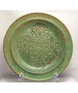 Stone_soldier_studio_pottery_plate_3_thumbtall