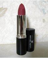 Laura Geller Creme Couture Matte Lipstick In Cr... - $11.99