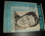 Sheet music vieni vieni rudy vallee koger varna scotto 1937 m witmark 01 thumb155 crop