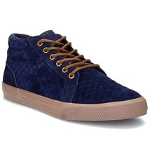 DC Shoes Council Mid LX, ADYS300258BYJ0 - $162.00
