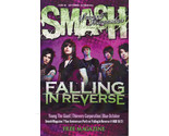 Smash falling in reverse thumb155 crop