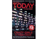 Today crazy girls thumb155 crop