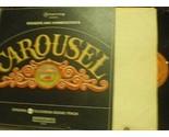 927 carousel thumb155 crop