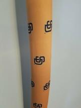 San Diego Padres Swimming Pool Noodle Cover Logo Light - MLB Baseball Sp... - $14.69