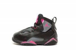 Nike Air Jordan True Flight 645071-009 Infant Toddler Shoes - $49.45+