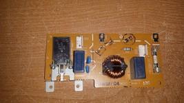 Hitachi P50S601 - Filter Board (JK09482-C) **Free Shipping** - $18.80