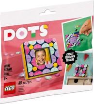 Lego Dots Mini Frame 30556 - $9.89