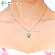 Secret Love Pendant image 3
