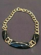 Monet Open Link Necklace - $18.81