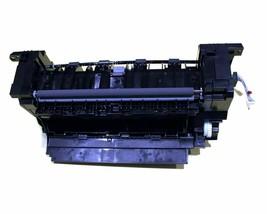 Brother D00GN3001  PAPER EJECT ASSY (SP) HL-L8260CDN HL-L8260CDW - $46.99
