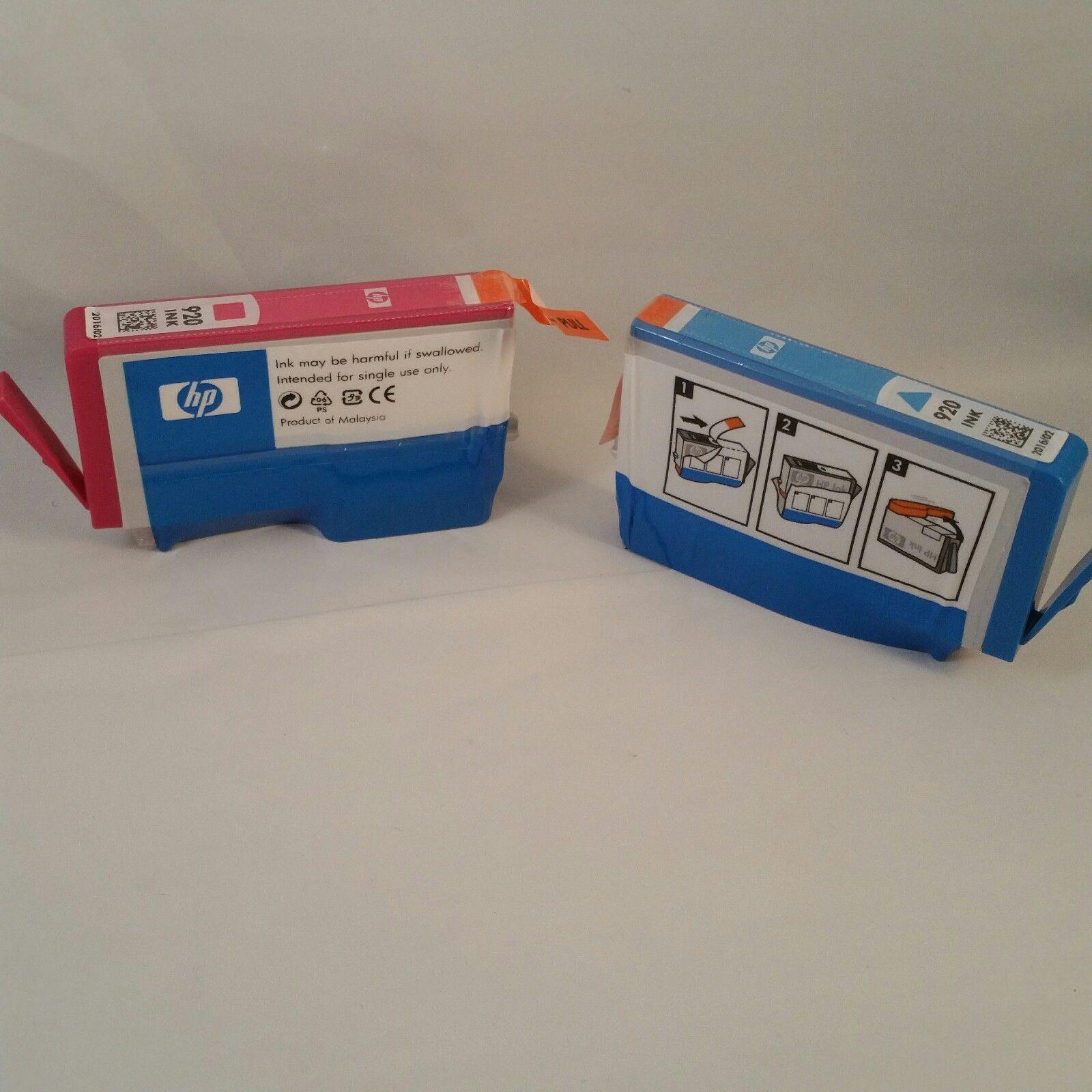 Harga Dan Spesifikasi Hp Officejet 920 Xl Magenta Ink Cartridge Guy Laroche G3013 05 Jam Tangan Pria Stainlles Steel Hitam Genuine Printer And 50 Similar Items Cartridges Combo Pack