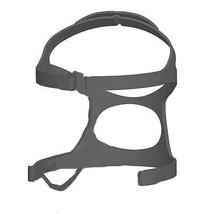 Fisher & Paykel FlexiFit 432 Headgear - 400HC309 - $56.65