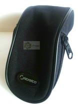Philips Norelco Bag Case Pouch Nivea 8020X 8040X 8060X HS8023 HS8460 HS8... - $25.00