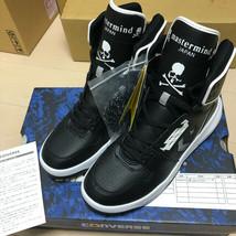Converse Garage D. Edit Converse Mastermind Japan Black US 8.5 Basketbal... - $393.03