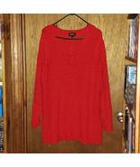 Avenue Sweater 26/28 - $23.74