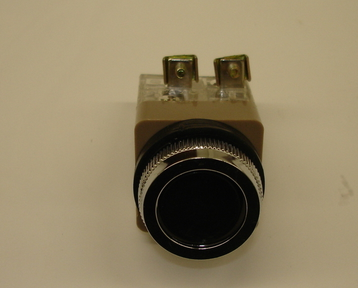 Primary image for Shan Ho Push Button Switch