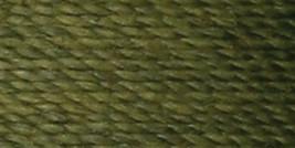 Coats Dual Duty XP General Purpose Thread 250yd-Go - $6.46