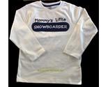 Snowboard ledgens thumb155 crop