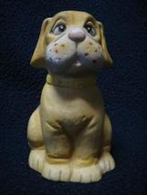 Puppy Dog Collectible Bell - $7.00