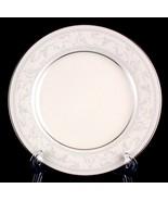 Noritake Trudy Bread Plate 7087 New Stock Fine China - $5.00