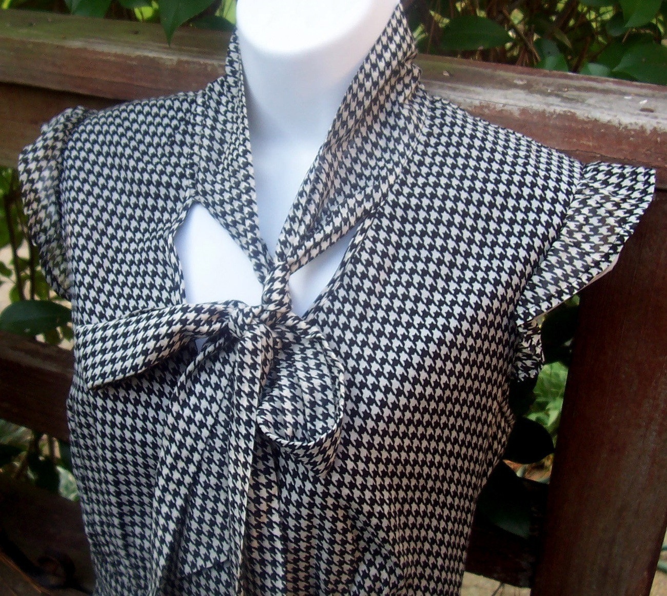 112011 ban rep houndstooth 3