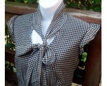 112011 ban rep houndstooth 3 thumb155 crop