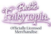 BARBIE FAIRYTOPIA DAHLIA CHILD SIZE LONG PINK WIG HALLOWEEN COSTUME ACCESSORY