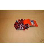 BOSTON RED SOX BRACLET MARDI GRAS SPIRIT MLB NEW - $3.95