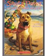 Santa Paws on Christmas Island by Kris Edwards ... - $3.00