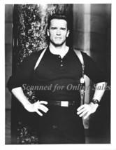 Eraser Arnold Schwarzennegger Scarey 8x10 Photo - $5.99