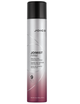 Joico JoiMist Protective Finishing Spray Firm, 9oz - $19.00