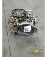 CVT AUTOMATIC TRANSMISSION Toyota Corolla 14 15 16 17 18 FWD - $742.50