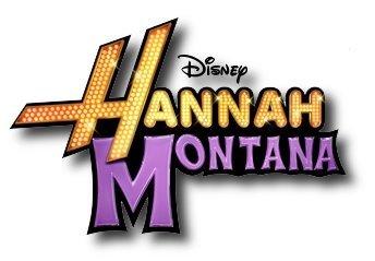 DISNEY HANNAH MONTANA DENIM DRAWSTRING BAG BACKPACK NEW