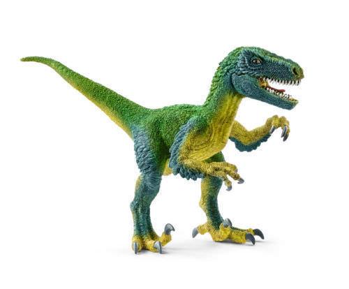 Pentaceratops 14531 dinosaur tough strong Schleich Anywheres a Playground