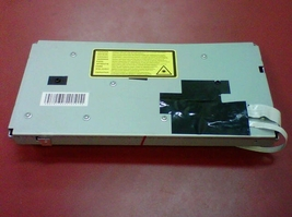 BROTHER LU2375-001 Laser Unit Genuine - $79.99
