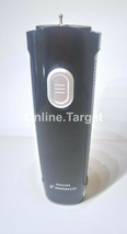 Philips Norelco trimmer Handle only Fits G480 G470 G485  OEM - $102.48