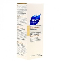 PHYTOBAUME Éclat Express Conditioner Coloured Hair 150ml - $40.00